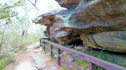 GAT-Rocks1